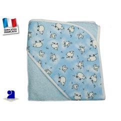 http://bambinweb.com/4923-10307-thickbox/cape-de-bain-75-cm-x-75-cm-bleue-moutons.jpg