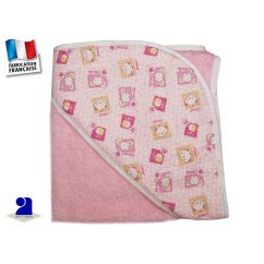 http://www.bambinweb.com/4924-10310-thickbox/cape-de-bain-75-cm-x-75-cm-rose-souris.jpg