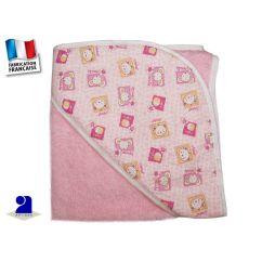 http://cadeaux-naissance-bebe.fr/4924-10310-thickbox/cape-de-bain-75-cm-x-75-cm-rose-souris.jpg