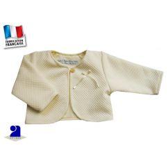 http://www.cadeaux-naissance-bebe.fr/4925-10314-thickbox/bolero-ceremonie-en-maille-extensible-ecru.jpg