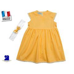 http://www.bambinweb.com/4927-10320-thickbox/robe-jaune-a-points-blancs-bandeau-18-mois.jpg