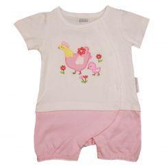 http://cadeaux-naissance-bebe.fr/4928-17412-thickbox/combishort-theme-poule.jpg
