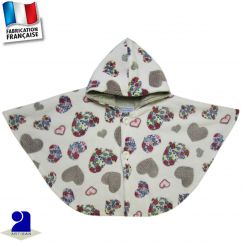 http://www.bambinweb.com/4929-13902-thickbox/poncho-cape-a-capuche-peluche-made-in-france.jpg