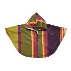 http://cadeaux-naissance-bebe.fr/4931-10333-thickbox/capuchon-de-pluie-12-24-mois-rayures-double-polaire-.jpg