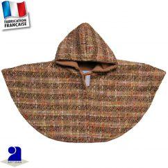 http://bambinweb.eu/4932-13873-thickbox/poncho-cape-lainage-made-in-france.jpg