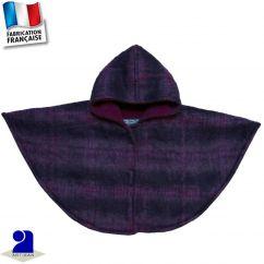 http://bambinweb.eu/4933-13856-thickbox/poncho-cape-lainage-made-in-france.jpg