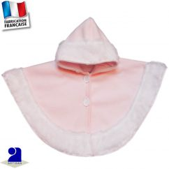 http://www.bambinweb.com/4938-13927-thickbox/cape-poncho-bordee-fausse-fourrure-made-in-france.jpg