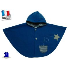 http://www.bambinweb.com/4939-10360-thickbox/poncho-polaire-bleu-etoile-12-24-mois.jpg