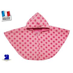 http://bambinweb.com/4940-10363-thickbox/cape-polaire-a-poils-longs-12-24-mois-rose.jpg
