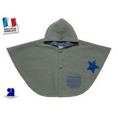 http://www.bambinweb.com/4941-10366-thickbox/poncho-polaire-gris-etoile-12-24-mois.jpg