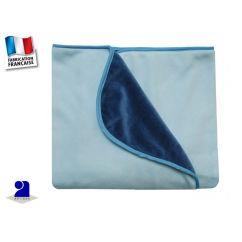 http://bambinweb.com/4942-10369-thickbox/plaid-polaire-et-veloursciel-et-marine-100-x-100-cm.jpg