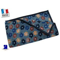 http://cadeaux-naissance-bebe.fr/4944-10376-thickbox/couverture-berceau-bebe-touche-peluche-bleue-et-fleurs.jpg
