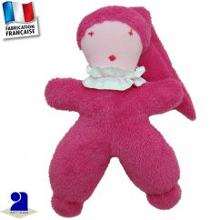 http://cadeaux-naissance-bebe.fr/4945-17400-thickbox/doudou-uni-made-in-france.jpg