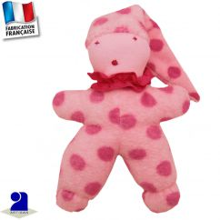 http://cadeaux-naissance-bebe.fr/4946-17403-thickbox/doudou-imprime-pois-made-in-france.jpg