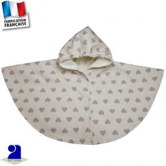 http://bambinweb.com/4948-13780-thickbox/cape-de-pluie-doublee-polaire-capuche-made-in-france.jpg