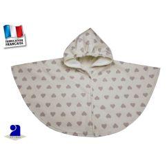 http://cadeaux-naissance-bebe.fr/4949-10388-thickbox/cape-impermeable-12-24-mois-ecru-imprime-coeurs.jpg