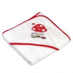 http://cadeaux-naissance-bebe.fr/4951-13203-thickbox/cape-de-bain-lady-bug.jpg