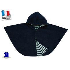 http://bambinweb.com/4952-10397-thickbox/poncho-polaire-poils-longs-marin-12-24-mois.jpg