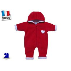 http://www.bambinweb.com/4953-10399-thickbox/combinaison-pilote-6-9-mois-polaire-rouge.jpg