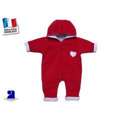 http://cadeaux-naissance-bebe.fr/4953-10399-thickbox/combinaison-pilote-6-9-mois-polaire-rouge.jpg