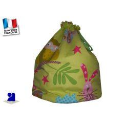 http://www.cadeaux-naissance-bebe.fr/4955-10407-thickbox/sac-a-jouets-coton-hibou-et-lapin.jpg