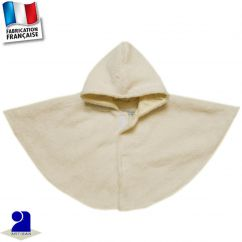 http://www.bambinweb.com/4956-13917-thickbox/poncho-cape-a-capuche-peluche-made-in-france.jpg