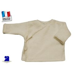 http://www.bambinweb.com/4957-10436-thickbox/gilet-brassiere-bebe-polaire-a-poils-longs-1-mois.jpg