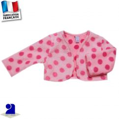 http://www.bambinweb.com/4958-17235-thickbox/bolero-fille-polaire-a-poils-longs-rose-a-pois.jpg