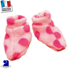 http://www.bambinweb.com/4959-13568-thickbox/chaussons-chaussettes-peluche-made-in-france.jpg