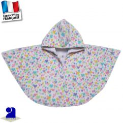 http://www.bambinweb.com/4962-13899-thickbox/poncho-cape-a-capuche-peluche-made-in-france.jpg