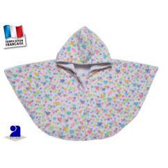 http://www.bambinweb.com/4963-10452-thickbox/poncho-polaire-poils-longs-12-24-mois-coeurs.jpg