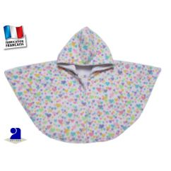 http://bambinweb.fr/4963-10452-thickbox/poncho-polaire-poils-longs-12-24-mois-coeurs.jpg