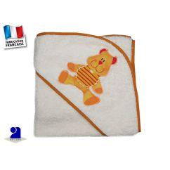 http://www.bambinweb.com/4965-10458-thickbox/cape-de-bain-75-cm-x-75-cm-ecru-ourson.jpg