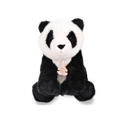 http://cadeaux-naissance-bebe.fr/4966-10460-thickbox/peluche-panda-noir-et-blanc-30-cm.jpg