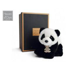 http://cadeaux-naissance-bebe.fr/4967-10461-thickbox/peluche-panda-noir-et-blanc-20-cm-.jpg