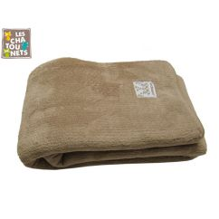 http://www.bambinweb.com/4968-10463-thickbox/couverture-bebe-polaire-taupe-75-x-100-cm.jpg
