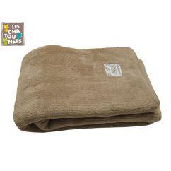 http://cadeaux-naissance-bebe.fr/4968-10463-thickbox/couverture-bebe-polaire-taupe-75-x-100-cm.jpg