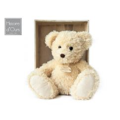http://www.bambinweb.com/4969-10467-thickbox/peluche-ours-chine-beige-22-cm-.jpg