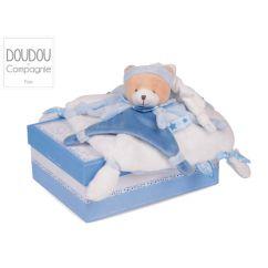 http://bambinweb.eu/4970-10469-thickbox/doudou-ours-bleu-petit-chou.jpg