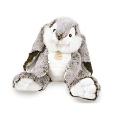 http://cadeaux-naissance-bebe.fr/4971-10472-thickbox/peluche-lapin-30-cm.jpg