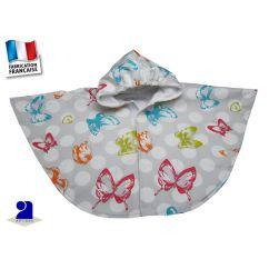 http://cadeaux-naissance-bebe.fr/4972-10474-thickbox/cape-de-pluie-doublee-polaire-capuche-made-in-france.jpg