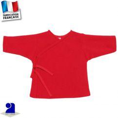 http://bambinweb.com/4973-14414-thickbox/gilet-forme-brassiere-en-polaire-0-mois-12-mois-made-in-france.jpg