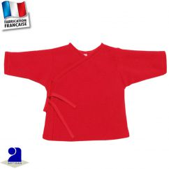http://cadeaux-naissance-bebe.fr/4973-14414-thickbox/gilet-forme-brassiere-en-polaire-0-mois-12-mois-made-in-france.jpg