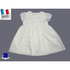 http://cadeaux-naissance-bebe.fr/4976-10505-thickbox/robe-blanc-casse-12-mois-motifs-jacquard.jpg