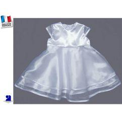 http://cadeaux-naissance-bebe.fr/4979-10497-thickbox/robe-ceremonie-blanche-satin-et-organza-.jpg