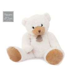 http://www.bambinweb.com/4980-10516-thickbox/peluche-ours-calin-ours-h-50-cm-ivoire.jpg