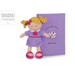 http://cadeaux-naissance-bebe.fr/4983-10522-thickbox/poupee-demoiselle-de-doudou-orchidee.jpg