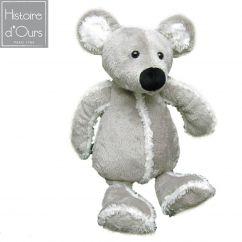 http://cadeaux-naissance-bebe.fr/4984-14626-thickbox/pantin-souris-grise-30-cm-.jpg