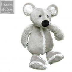 http://www.bambinweb.com/4984-14626-thickbox/pantin-souris-grise-30-cm-.jpg