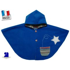 http://cadeaux-naissance-bebe.fr/4987-10539-thickbox/poncho-polaire-bleu-etoile-12-24-mois.jpg